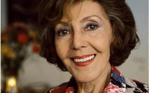 50 let v šoubyznysu – Ljuba Hermanová