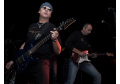 Martin Sitek z kapely Grog: Já jsem nikdy neměl moc rád škatulkování muziky