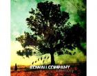 Kapela Kowall Company nám představila velmi úspěšné album Identity