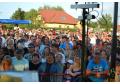 Michal Kuchařík proslavil Vyžice