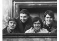 Synkopy 61 -  v roce 1970 Směja, Pokorný, Rybář, Polák