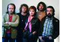 Zlaté poprockové období výrazných hudebních osobností Petry Janů a Oty Petřiny mapuje komplet 4CD!
