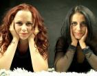 Kapela D.O.R.A. natočila klip ke skladbě Lhářka