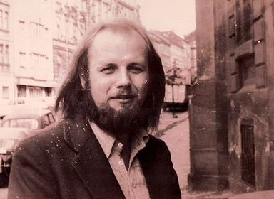 Lešek Semelka: Měl jsem štěstí na kytaristy