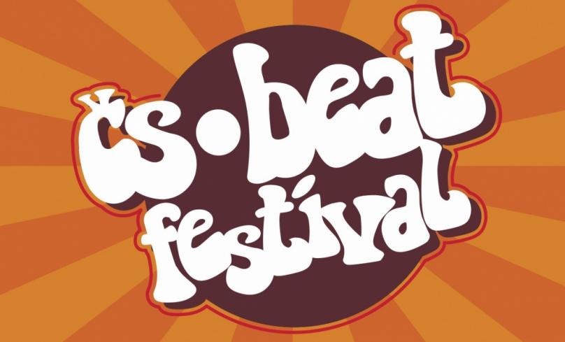 Čs. beat festival: KDO POSTOUPÍ DO FINÁLE?