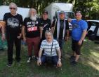 Československý beat-festival - Koncert legend – The Buttons