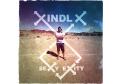 XINDL X zpívá na nové desce SEXY EXITY o útěcích. Avizuje ji novým singlem a videoklipem DŘEVO a na podzim ji představí na turné