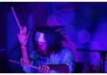 """Již posedmnácté bude republikou křižovat ojedinělý putovní koncert - festival Slet bubeníků. Letos s poditulem """"Sto let Slet"""""""