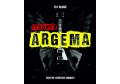 Kniha FENOMÉN ARGEMA slaví rok od svého vydání