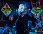 Československý beat-festival - Brutální rozhovor