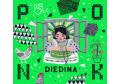 Držitelé Anděla Ponk vydávají nové album s názvem Diedina a představují nový videoklip Moja žena.