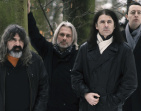 Nasycen vydává nové studiové album