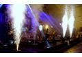 Skupina Rybičky 48 odehrála Corontena Show Live. Livestream koncert vynesl 821.271,- Kč. Částku obdrží Český červený kříž