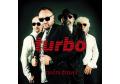 Turbo - Noční dravci