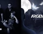 Plodná Argema vydává po třech letech další album!