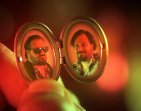 Xindl X představuje videoklip k nové skladbě SebeLovesong. Singl je předzvěstí nového alba a zároveň pozvánkou na pražský koncert 25. listopadu v O2 universum!