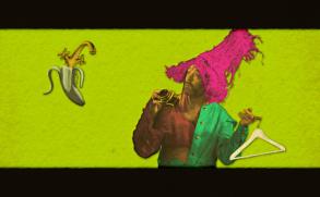 Skupina Wohnout představuje Umění ve svém pojetí