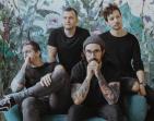 Evelynne ohlašují návrat singlem Purple Haze