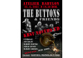 The Buttons & Friends