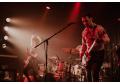 The Drain věnovali nový singl s klipem bubeníkovi