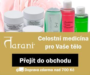 Tarani