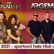 TUBLATANKA+ARGEMA