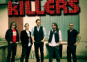 Tribute To The Killers
