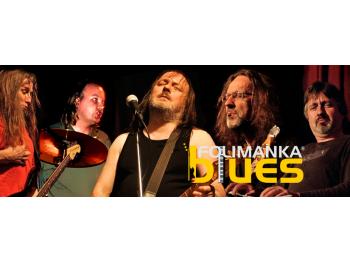 Folimanka Blues