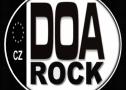 DOA ROCK