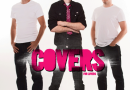 COVERS FOR LOVERS