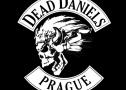 Dead Daniels