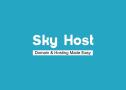 Sky Host
