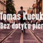 Tomáš Kucuk