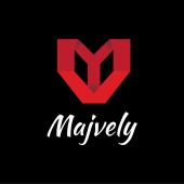 Majvely