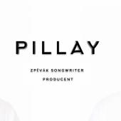 PILLAY