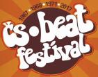 Československý beat-festival po 50 letech: 17. 12. 2017 od 17:00 Lucerna Praha