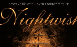 POZOR! Evropské turné NIGHTWISH se přesouvá na konec roku 2021!
